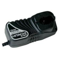 Buy cheap 7.2-18V NiCd Universal Charger from wholesalers