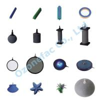 Buy cheap Air diffuser,Bubbles stone,Simulation weed from wholesalers