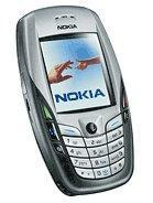 Buy cheap Nokia 6600 from wholesalers