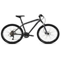 Buy cheap Bikes from wholesalers
