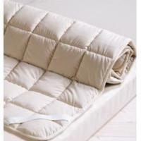 Buy cheap Bed Mattress Pad Comforters from wholesalers