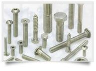 Buy cheap Abrasion Resistant Steel from wholesalers