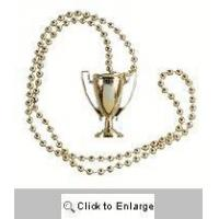 Buy cheap Buy Bunco Trophy Bunco Prize from wholesalers