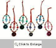 Buy cheap Buy Bunco Dice Ornaments - Bunco Xmas Ornaments from wholesalers