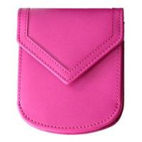 Buy cheap Leather City Wallet w Snap Closure in Top Grain LeatherItem #: 95076 from wholesalers