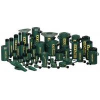 Buy cheap SIMPLEX Cylinders from wholesalers