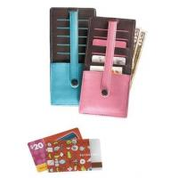 Buy cheap Personalized Stacked Credit Card WalletItem #: 280955 product