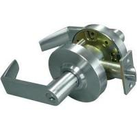 Buy cheap Sure-Loc Jackson Grade 2 Commercial Door Lever from wholesalers