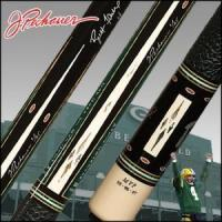 Buy cheap Brett Favre Commemorative Pool Cue from wholesalers