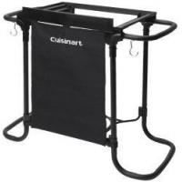 Buy cheap Cuisinart CSGS-100 Grill Stand from wholesalers