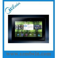Buy cheap BlackBerry PlayBook 32GB from wholesalers