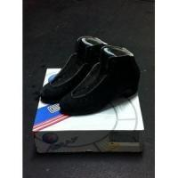 Buy cheap GRAF DANCE  Black, Size 11 - Nearly new ice skating BOOTS  Bargain!Ice Skating Equipment from wholesalers