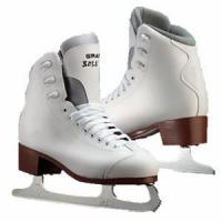 Buy cheap Graf BoleroIce Skating Equipment from wholesalers
