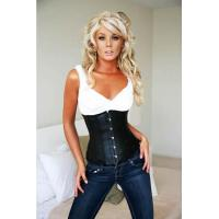 Buy cheap Corsets & Bustiers from wholesalers