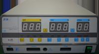 Buy cheap GE-350 high-frequency electrosurgical generator(EV) from wholesalers