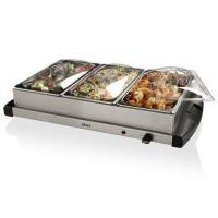 Buy cheap Oster CKSTBSTW00 Buffet Server, Stainless Steel from wholesalers