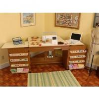 Buy cheap Sewing Machine Cabinets from wholesalers