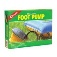 Buy cheap Air Pumps from wholesalers