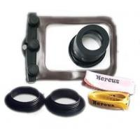 Buy cheap Camera Rain& Cold cover from wholesalers