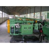 Buy cheap Rubber Extrusion Microwave Continous Vulcanizing Line from wholesalers