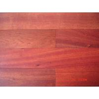 Buy cheap Santos Mahogany from wholesalers