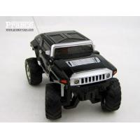 Buy cheap 1:60 Mini RC Hummer PEC-2010A from wholesalers