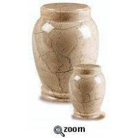 Buy cheap Marble Pet Cremation Urns from wholesalers