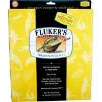 Buy cheap Flukers Jumbo Heat Pad from wholesalers
