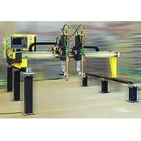 Buy cheap Cutting Machines from wholesalers