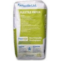 Buy cheap Flextile Patch from wholesalers