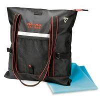 Buy cheap TOPEAK MAMA SAN BAG FOR BABY SEAT from wholesalers