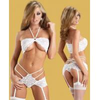 Buy cheap Sexy bride wedding Costumes #11813-275 from wholesalers