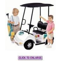 Buy cheap Dexton Big Driver Two Seat Golf Cart! from wholesalers
