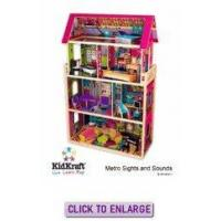 Buy cheap Dolls, Houses, Furniture from wholesalers