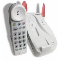 Buy cheap Amplified Telephones from wholesalers