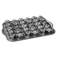 Buy cheap NordicWare Platinum Series Bundt Tea Cakes & Candies Pan from wholesalers