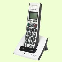 Buy cheap Amplified Phones from wholesalers