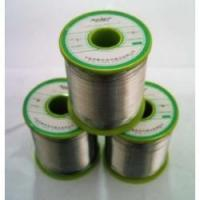 Buy cheap Water Soluble Soldering Wire from wholesalers