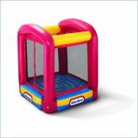 Buy cheap Bounce Houses from wholesalers
