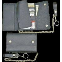 Buy cheap Men's Leather Wallets from wholesalers