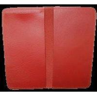 Buy cheap Leather CheckBooks & Lady's Wallets from wholesalers