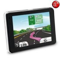 Buy cheap Automotive GPS from wholesalers