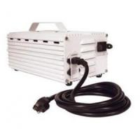 Buy cheap reservior & tank from wholesalers