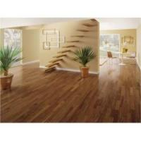 Buy cheap Wood Floors from wholesalers