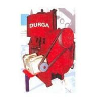 Buy cheap DURGA Oil Expeller from wholesalers