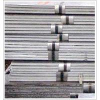 Buy cheap MS and G.I. SHEETS AND PLATES from wholesalers