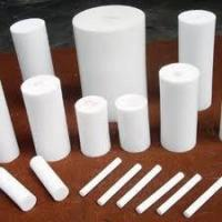 Buy cheap PTFE rods from wholesalers