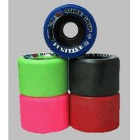 Buy cheap Roller Girl Wheels from wholesalers