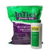 Buy cheap INTICE GRANULE BAIT from wholesalers