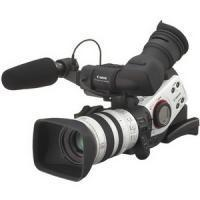 Buy cheap Canon XL2 Digital Camcorder 9549A001 from wholesalers